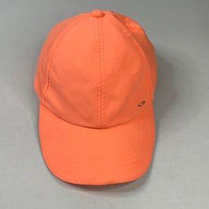 WOMENS CHAMPION HAT